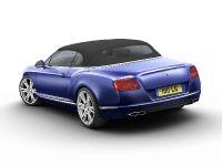 2012 Bentley Continental GT V8, 33 of 45