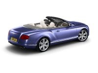2012 Bentley Continental GT V8, 36 of 45