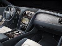 2012 Bentley Continental GT V8, 41 of 45