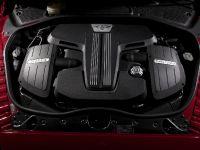 2012 Bentley Continental GT V8, 42 of 45