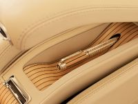 2012 Bentley Mulsanne Executive Interior, 8 of 10