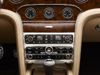 2012 Bentley Mulsanne Mulliner, 20 of 20
