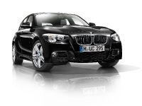 2012 BMW 1-Series M-Sport, 1 of 2