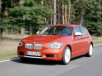 2012 BMW 1-Series Urban Line, 2 of 82
