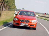 2012 BMW 1-Series Urban Line, 3 of 82