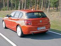 2012 BMW 1-Series Urban Line, 6 of 82