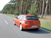2012 BMW 1-Series Urban Line, 7 of 82