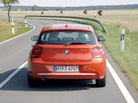 2012 BMW 1-Series Urban Line, 8 of 82