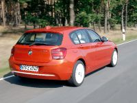 2012 BMW 1-Series Urban Line, 10 of 82