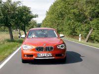 2012 BMW 1-Series Urban Line, 12 of 82