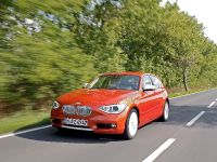 2012 BMW 1-Series Urban Line, 13 of 82