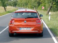2012 BMW 1-Series Urban Line, 15 of 82