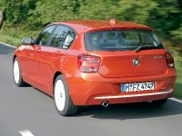 2012 BMW 1-Series Urban Line, 16 of 82