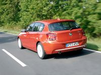 2012 BMW 1-Series Urban Line, 17 of 82