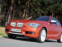 2012 BMW 1-Series Urban Line, 18 of 82