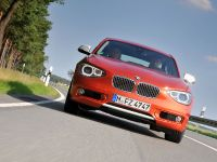 2012 BMW 1-Series Urban Line, 19 of 82