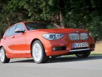 2012 BMW 1-Series Urban Line, 20 of 82