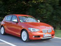 2012 BMW 1-Series Urban Line, 22 of 82