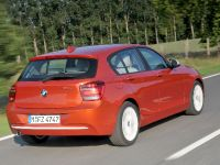2012 BMW 1-Series Urban Line, 24 of 82