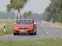 2012 BMW 1-Series Urban Line, 25 of 82