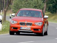 2012 BMW 1-Series Urban Line, 26 of 82