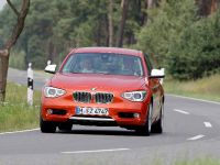 2012 BMW 1-Series Urban Line, 27 of 82