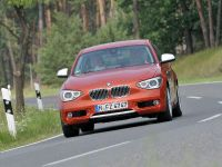 2012 BMW 1-Series Urban Line, 28 of 82
