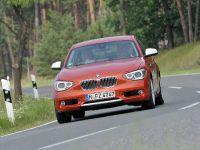 2012 BMW 1-Series Urban Line, 28 of 82