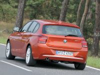 2012 BMW 1-Series Urban Line, 29 of 82