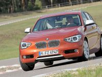 2012 BMW 1-Series Urban Line, 32 of 82