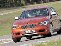 2012 BMW 1-Series Urban Line, 32 of 82