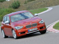 2012 BMW 1-Series Urban Line, 33 of 82