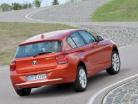 2012 BMW 1-Series Urban Line, 34 of 82