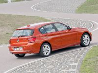 2012 BMW 1-Series Urban Line, 35 of 82