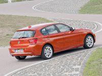 2012 BMW 1-Series Urban Line, 35 of 82