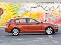 2012 BMW 1-Series Urban Line, 36 of 82