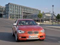 2012 BMW 1-Series Urban Line, 37 of 82