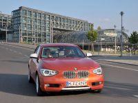 2012 BMW 1-Series Urban Line, 37 of 82