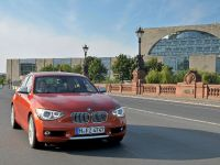 2012 BMW 1-Series Urban Line, 38 of 82
