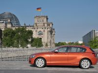 2012 BMW 1-Series Urban Line, 39 of 82