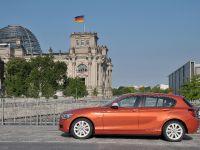 2012 BMW 1-Series Urban Line, 39 of 82
