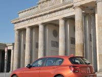 2012 BMW 1-Series Urban Line, 40 of 82