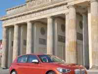 2012 BMW 1-Series Urban Line, 41 of 82