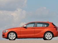 2012 BMW 1-Series Urban Line, 46 of 82