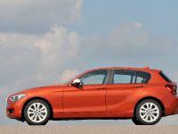 2012 BMW 1-Series Urban Line, 46 of 82