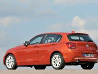 2012 BMW 1-Series Urban Line, 47 of 82
