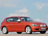 2012 BMW 1-Series Urban Line, 48 of 82