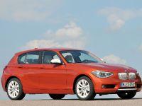 2012 BMW 1-Series Urban Line, 48 of 82