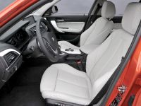 2012 BMW 1-Series Urban Line, 49 of 82