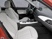 2012 BMW 1-Series Urban Line, 51 of 82